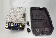 Picture RB-MCT-6HP26-8932