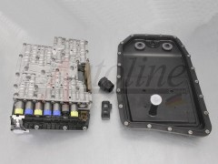 Picture RB-MCT-6HP26X-6842
