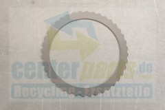 Picture TO-STD-09M-C3-1,8
