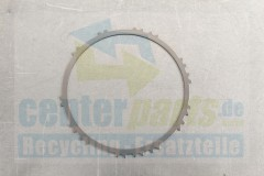 Picture TO-STD-09M-B2-1,82