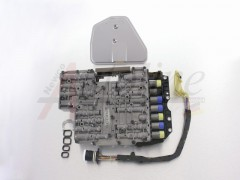 Picture RB-MCT-6HP26A61-867